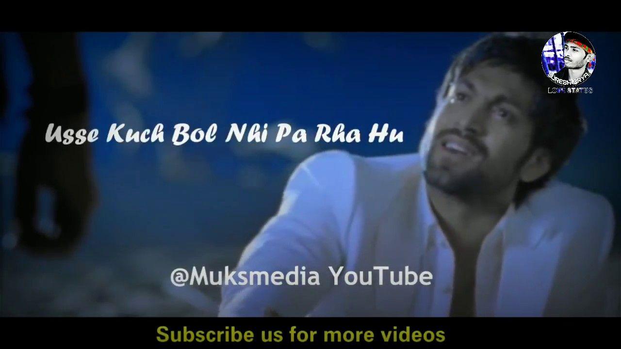 Pin By Razina Khan On R Whatsapp Status Top 10 Love