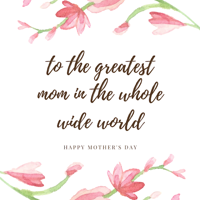 Happy Mother S Day 2021 May 9 Download Images Pics And Hd Photos Happy Mothers Day Happy Mothers Day Messages Happy Mothers Day Pictures