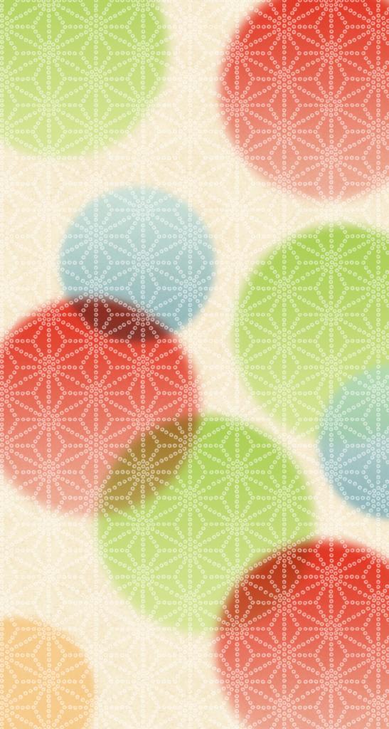 画像 和風和柄日本的なスマホ壁紙待ち受けホーム画面画像