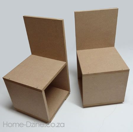 Diy Modern Kiddies Storage Table And Chairs,diy Contemporary Kiddies  Furniture,diy Modern Kiddies