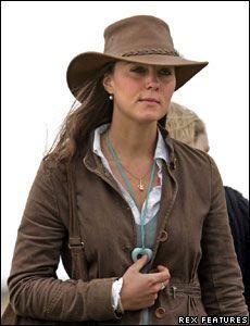 4c2df3d33f6 kate middleton... safari style fashion | Beige & Olive | Kate ...