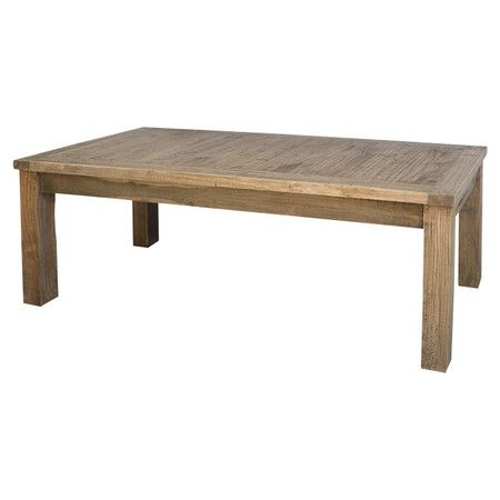 Birch Wood Coffee Table Product Coffee Tableconstruction