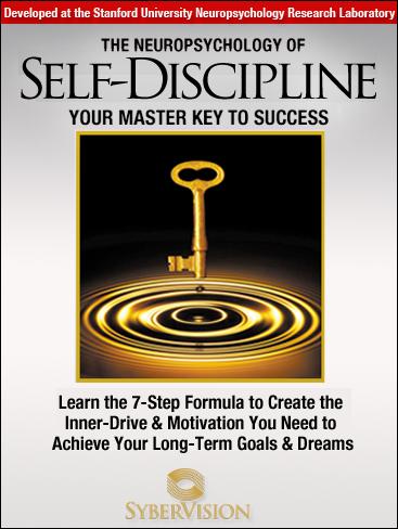 the neuropsychology of self discipline books to read pinterest