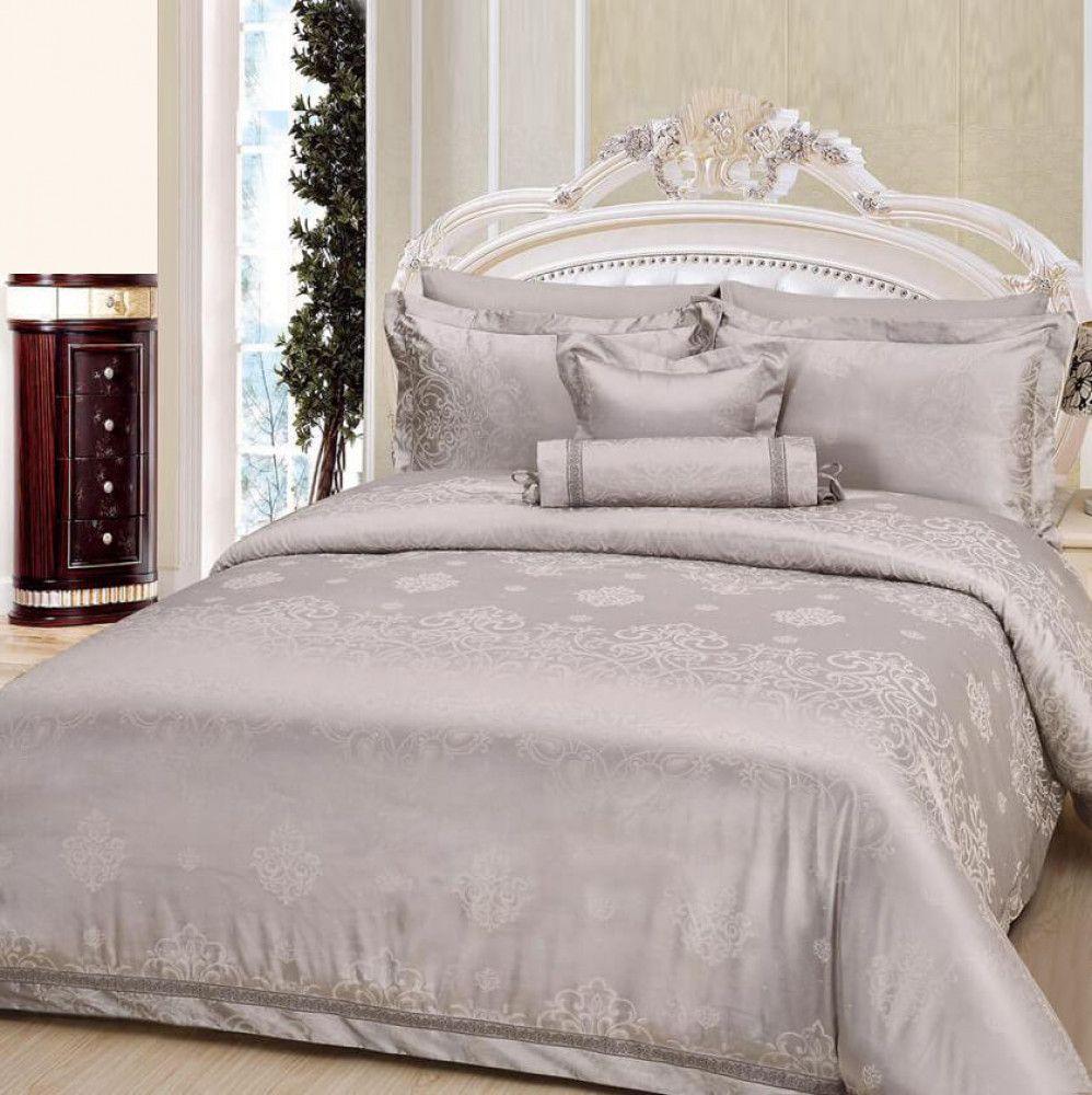 مفرش صيفي مفرد ونص 4 قطع أمارلس Furniture Bed Home Decor