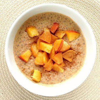 Recipes | Rice recipes vegan, Healthy dessert recipes ...