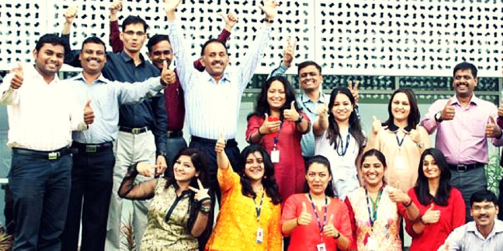 MNCs Hiring: Havells India, Honeywell, Motherson Sumi