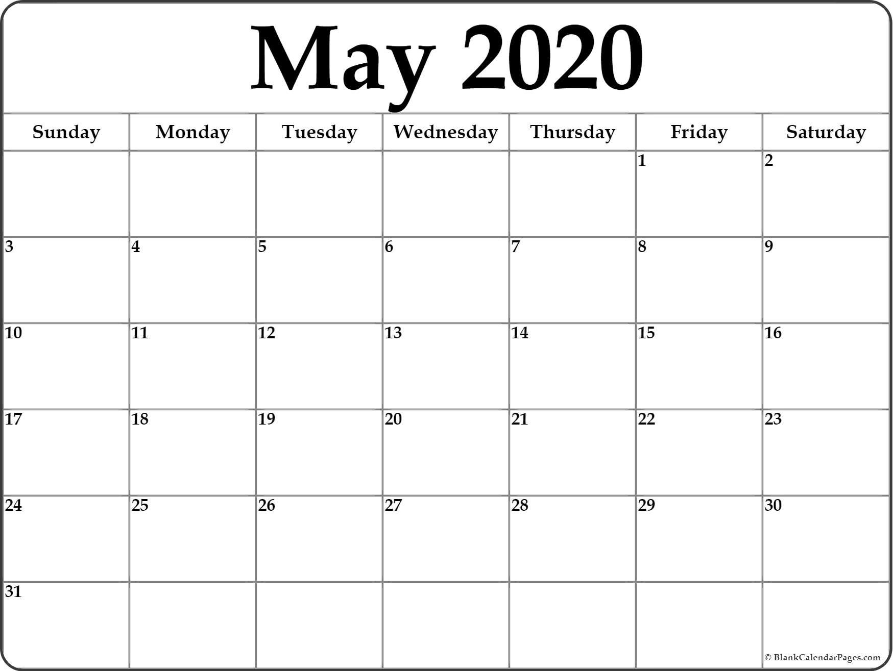 Free Printable Calendar Time And Date in 2020 | Calendar template