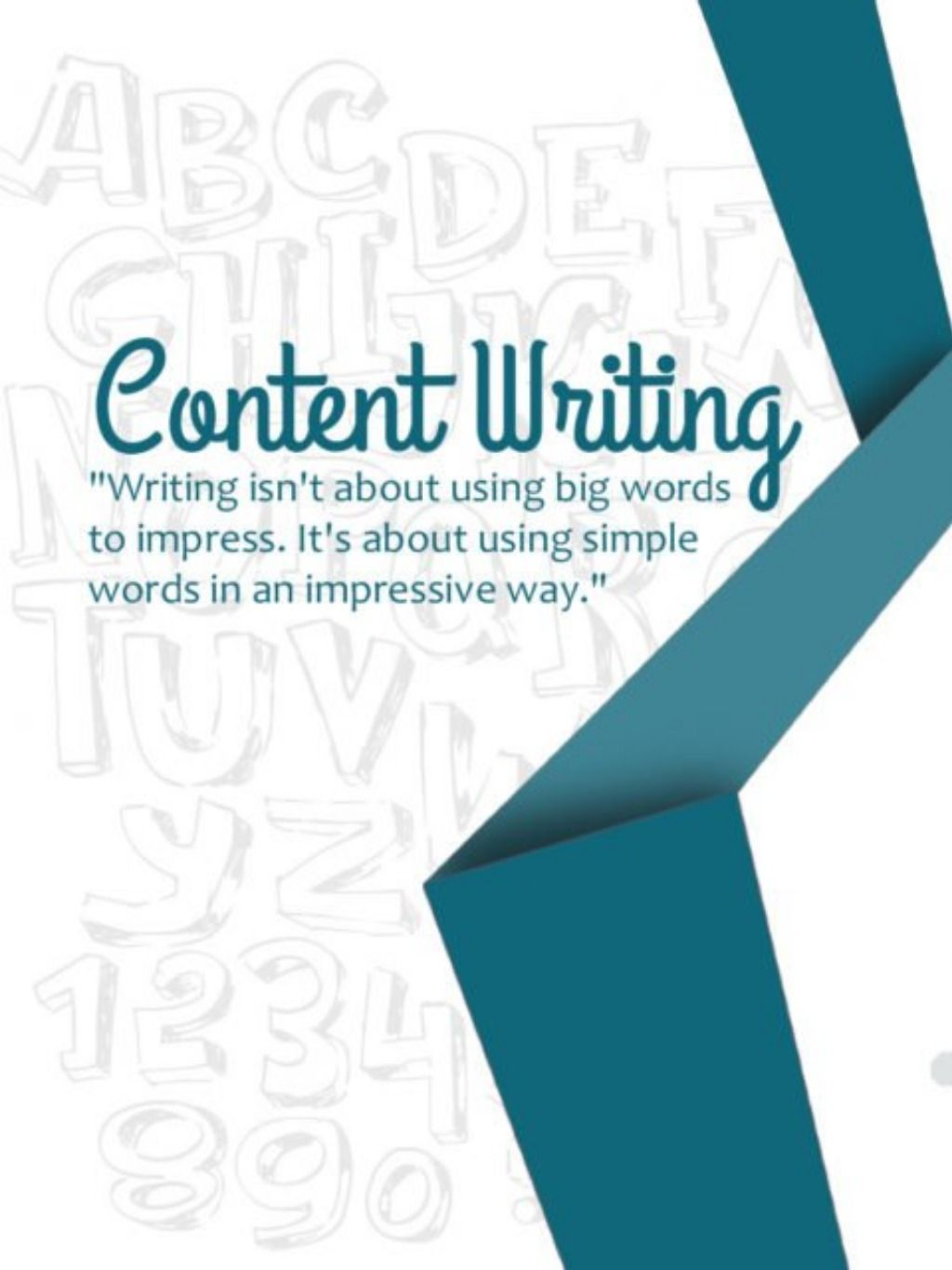 dhimaninfotech contact for best quality #content #writing #s