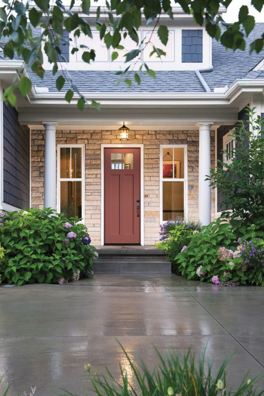 Window World Entry Door Smooth Star Entry Doors Pinterest Products