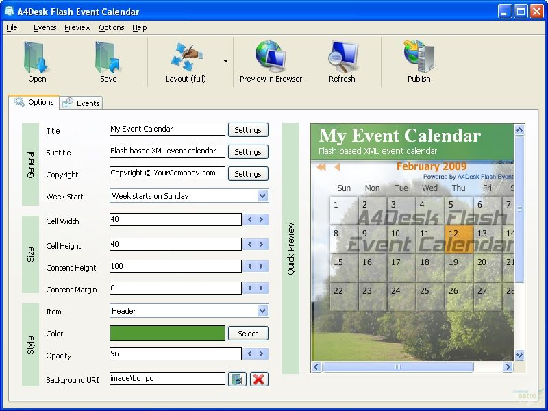 Pin by Sima on xymora Pinterest Event calendar