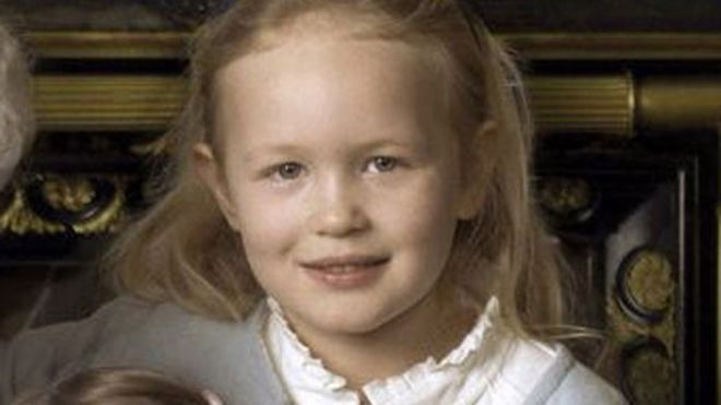 Queen's birthday: Who are the youngest royals? | Queen pictures, Princess  anne, English royal family