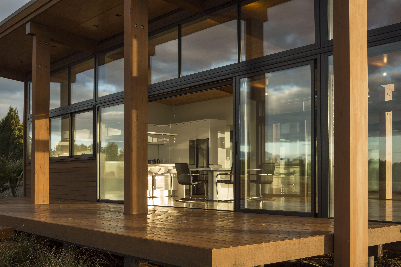 House Home Design New Zealand Auckland