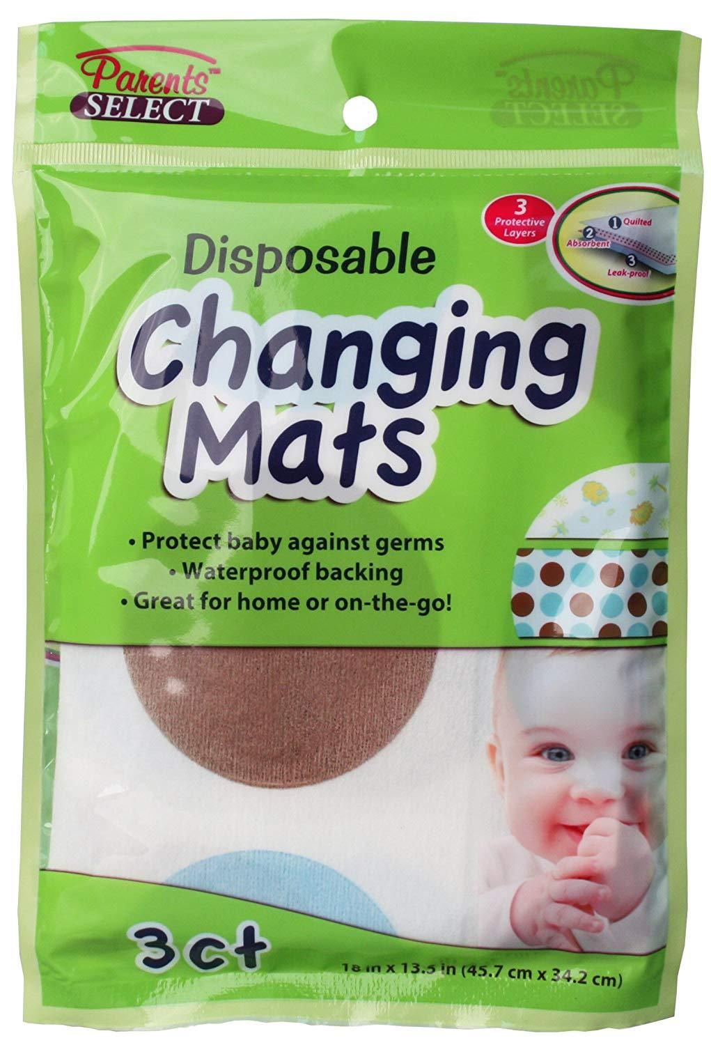 Passive Profits Special Report Baby Changing Mat Changing Mat Disposable Diapers