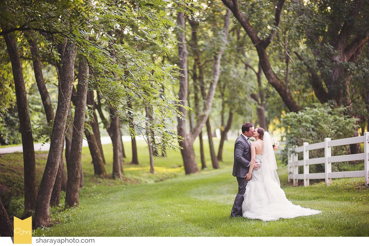 Mildale Farm Wedding Kansas City Photographer Outdoor Kc Country
