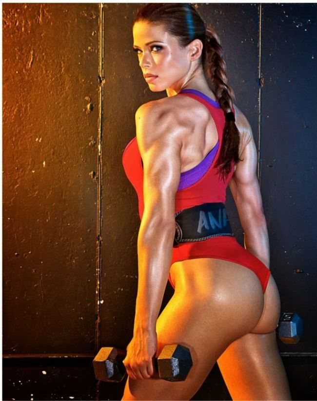 Michelle Lewin Wallpaper | Michelle Lewin | Photoshoot ...