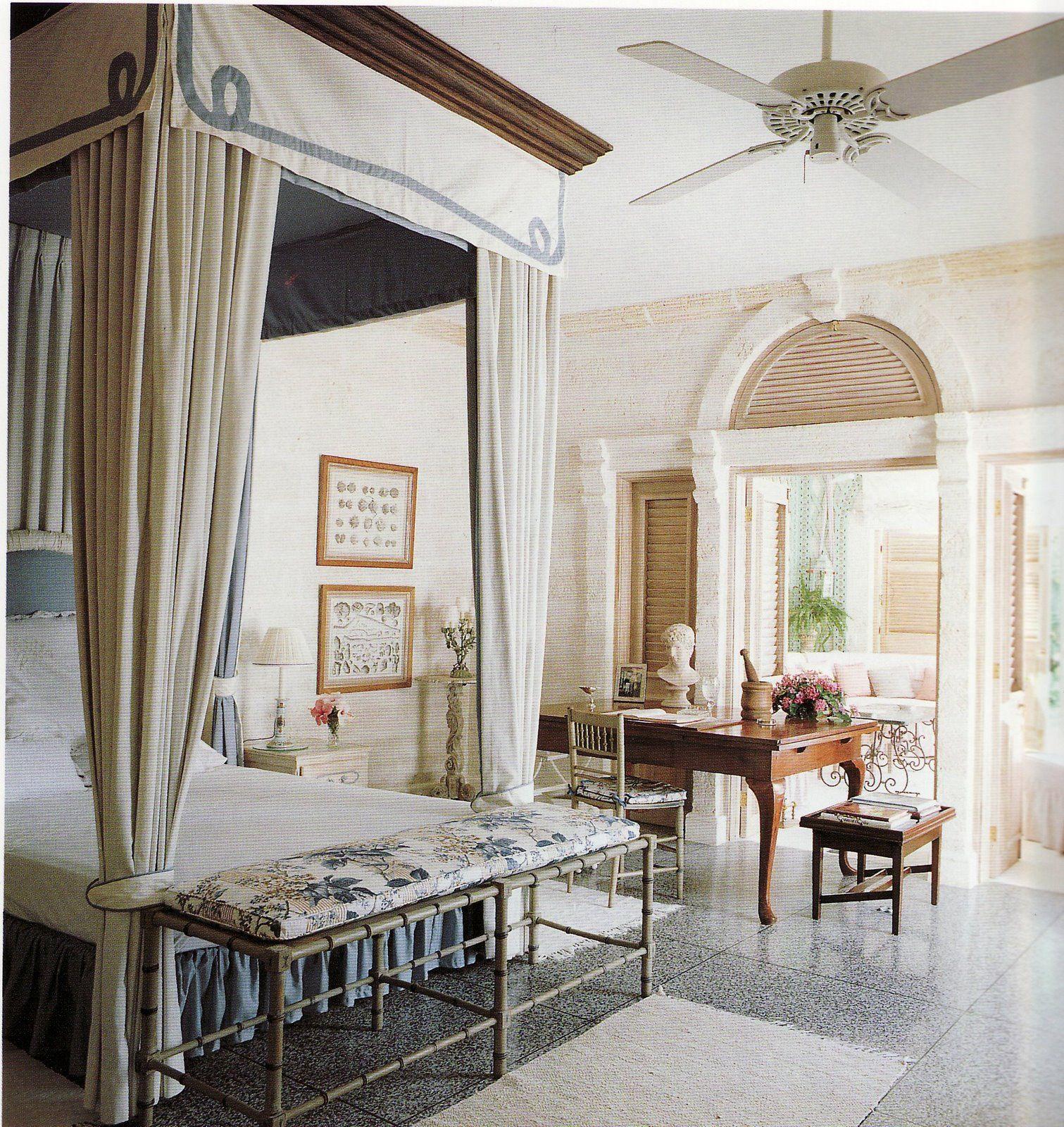 Bedroom Ideas We Love at Design Connection, Inc.   Kansas City ...