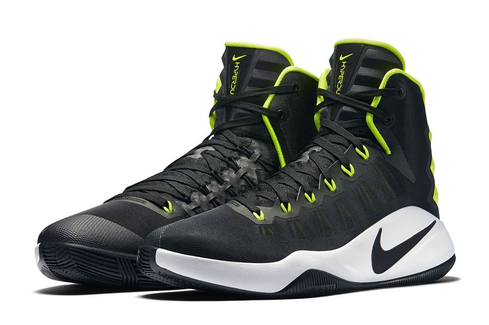 a2476545542e ... new arrivals nike hyperdunk 2016 six colorways dropping on july 5th eu  kicks sneaker magazine c879e