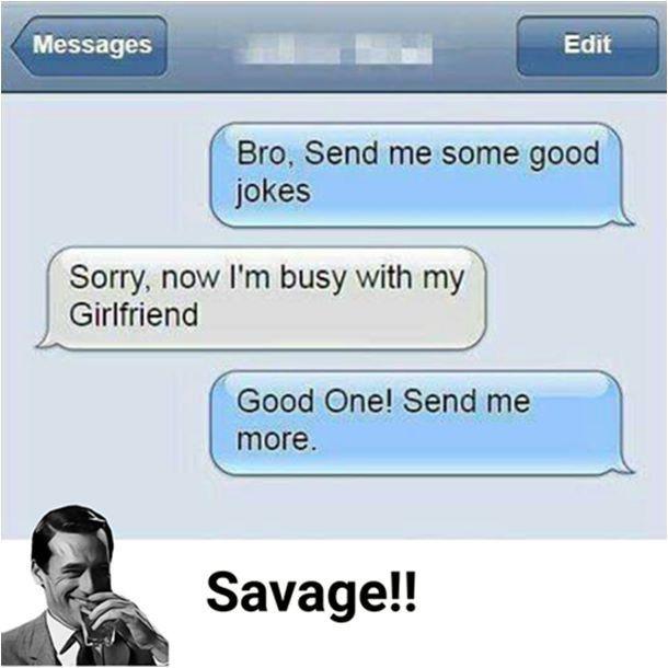 how to cancel bongo texts