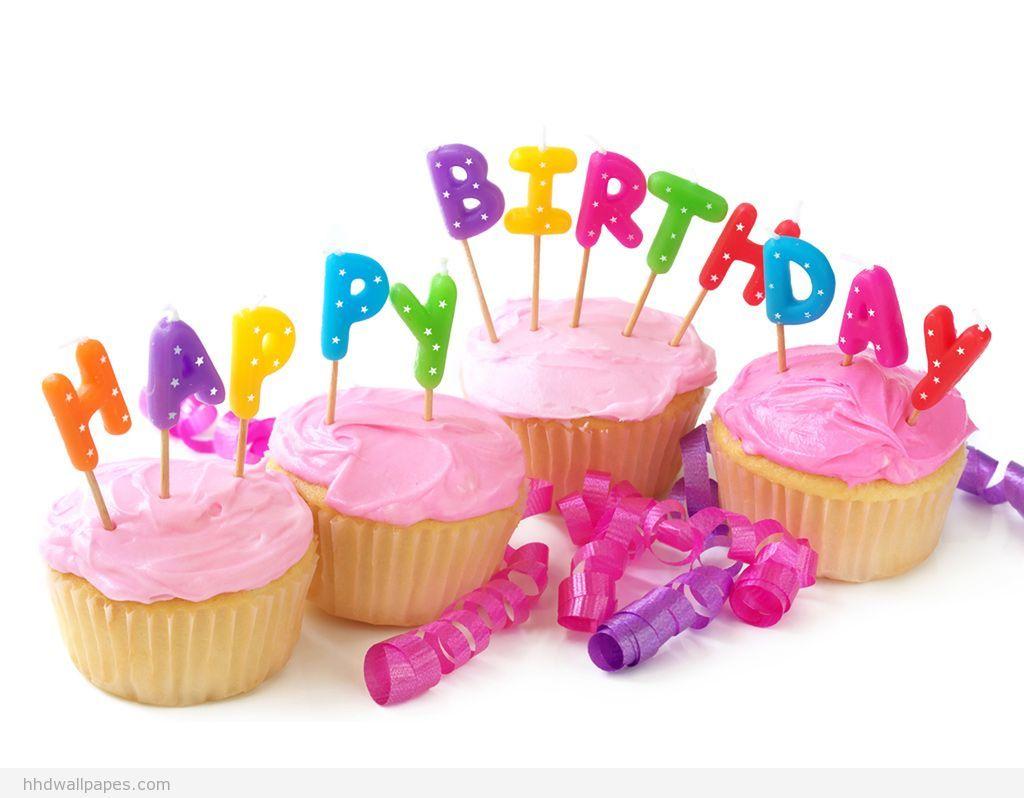 happy birthday cake Free Large Images traveling