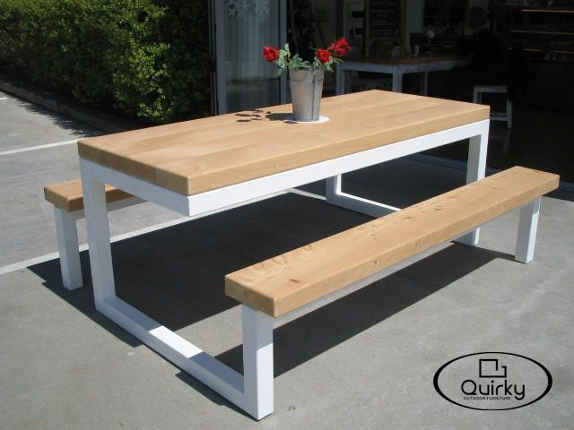 Quirky Outdoor Furniture Wanaka Stainless Ltd