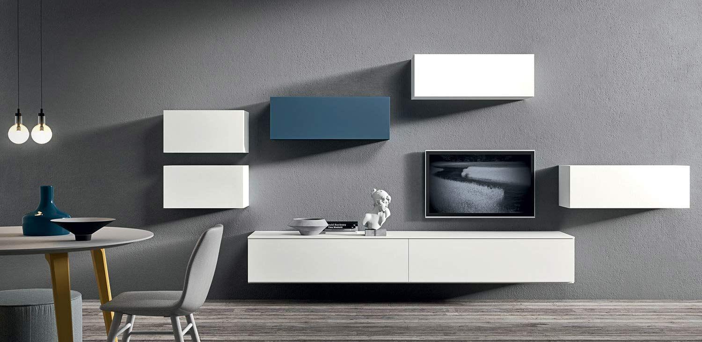 Billig tv möbel zum aufhängen | Deutsche Deko | Pinterest | TV Möbel ...