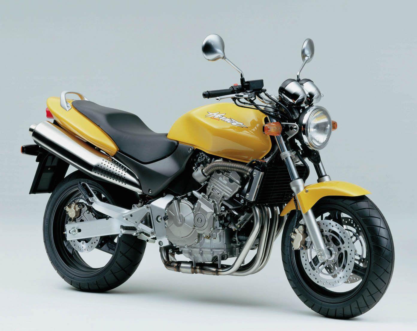1998 honda hornet 600 | motor | pinterest | honda, honda cb750 and
