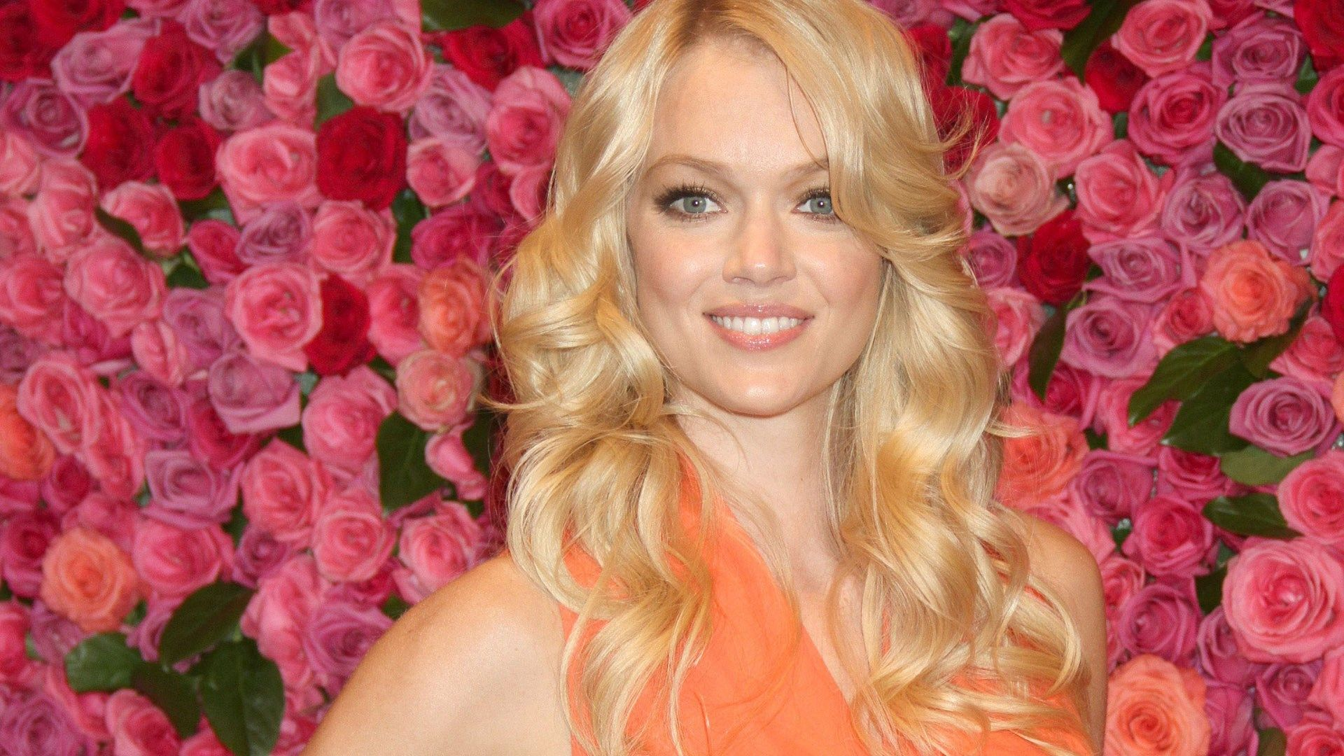 wallpapers for photo hd lindsay ellingson in high quality