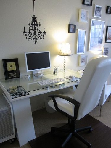 Incredible 1000 Images About Office Decor Ideas On Pinterest Largest Home Design Picture Inspirations Pitcheantrous