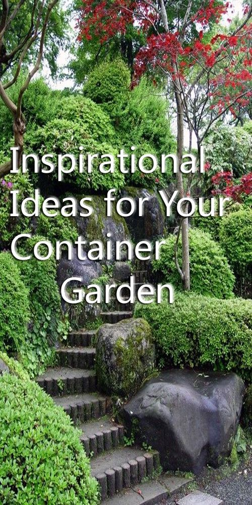 The corner of your yard is often an overlooked or underutilized space. Here are a few ideas that will turn your corner garden from a forgotten corner to a shining focal point. 1. Small Corner Garden Ideas Fences aren't just barriers. #homegarden #beautifulhomegarden #vegetablegardenplanner #vegetablegardenideas #vegetablegardendesign #vegetablegardeningbooks #vegetablegardenar #vegetablegardenatschool #vegetablegardenpictures #vegetablegardenimage #vegetablegardeninfrench #gardenvegetableplant