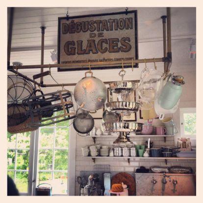 Leilas blogg | Freshly baked (Leila Lindholm)