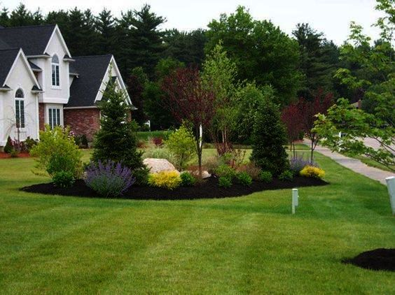 How To Reduce The Use Of Water For Your Landscape ...
