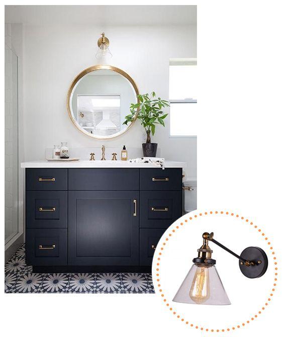 Home Design Ideas Blog: Budget Friendly DIY Interior Decorating