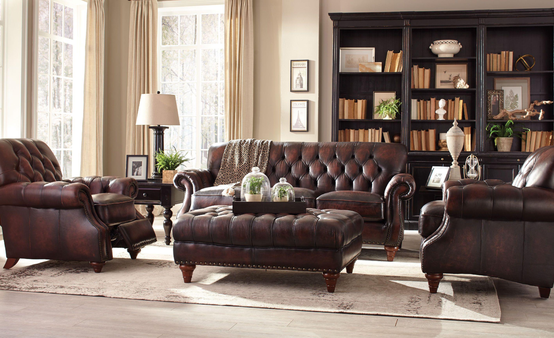 Charmant Craftmaster Living Room Three Cushion Sofa L287750   LA Waters Furniture    Statesboro, GA
