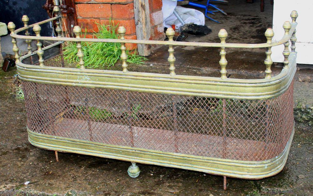 Safety 1st Topofmattress Bed Rail, Cream Kerbe