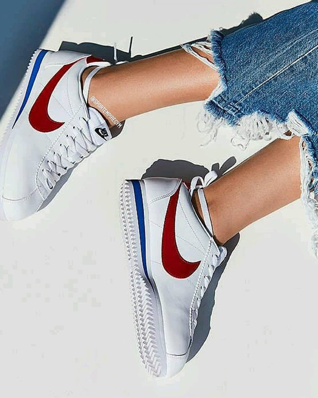 new concept 130b0 95d30 Nike Cortez 90s 3006544327 Confiables y seguros Entrega ...