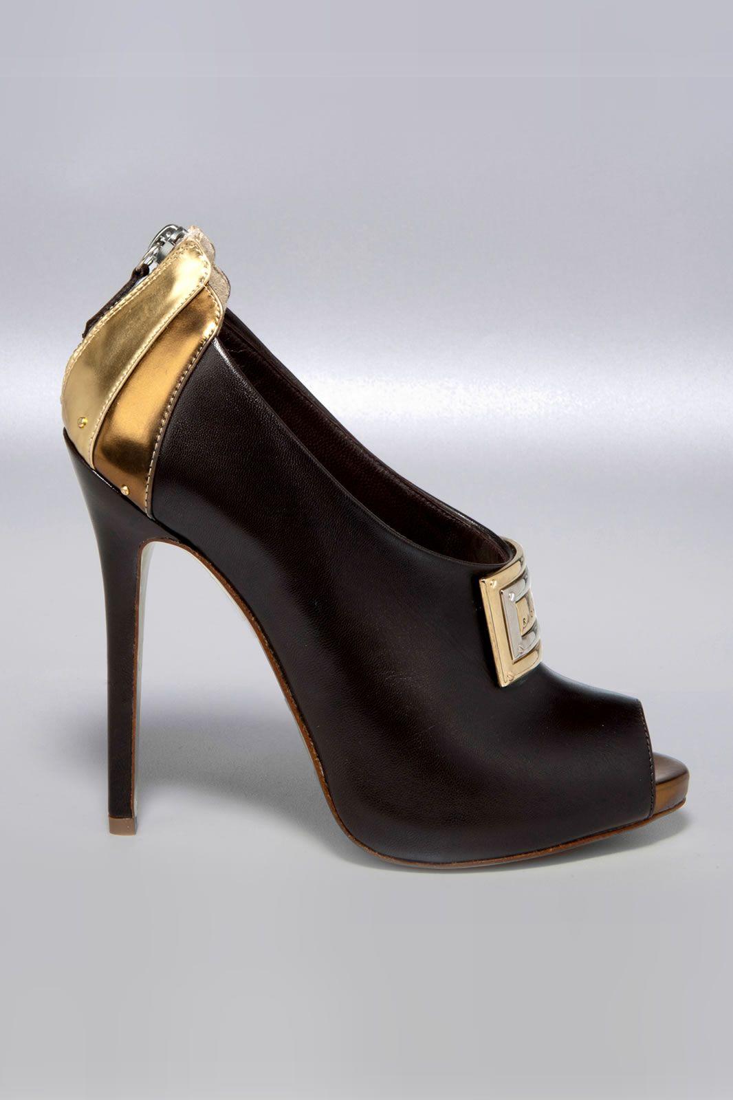 038bdc5499bb JohnRichmond.com - Women SS Black Label - Shoes - John Richmond ...