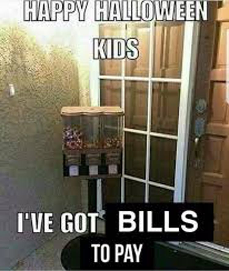 Happy Halloween Animation Meme Undertale 2020 501 Best Halloween Memes 2020 Scary Memes F Happy Halloween Kids Halloween Kids Halloween Memes