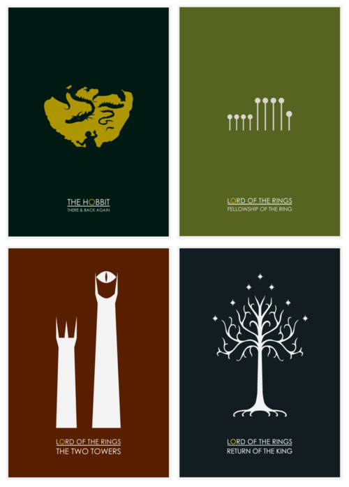 Lord Of The Rings Svg Lotr Svg Lord Of The Rings Logo Etsy Lord Of The Rings Ring Logo The Hobbit