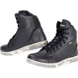 Vanucci Vts 1 Stiefel schwarz 43 Vanucci