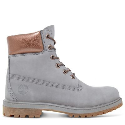 Shop Women's Timberland® Icon 6-inch Premium Boot today at Timberland. The  official