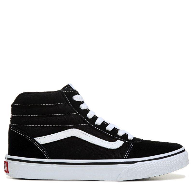 0df02411 Kids' Ward High Top Sneaker Pre/Grade School | Products ...