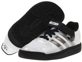 Adidas Kids Forum Lo Xl Toddler White Fairway Bluebird Footwear Shopstyle Boys Shoes Nice Shoes Boys Shoes Kids Shoes