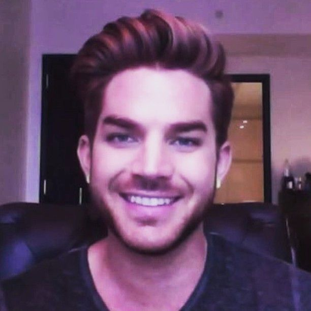 My favorite is just so damn handsome and beautiful all in one! <3