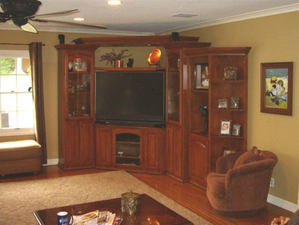 Kitchen Cabinets Designs Kenya Designthe Kenyan Government Recognises The Charg L Living Room Entertainment Center Wall Unit Decor Living Room Entertainment