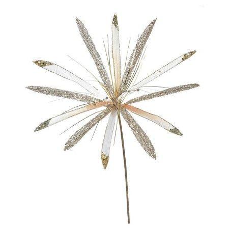 "24"" Christmas Velvet Papyrus Rose Gold 3 ct : Target"