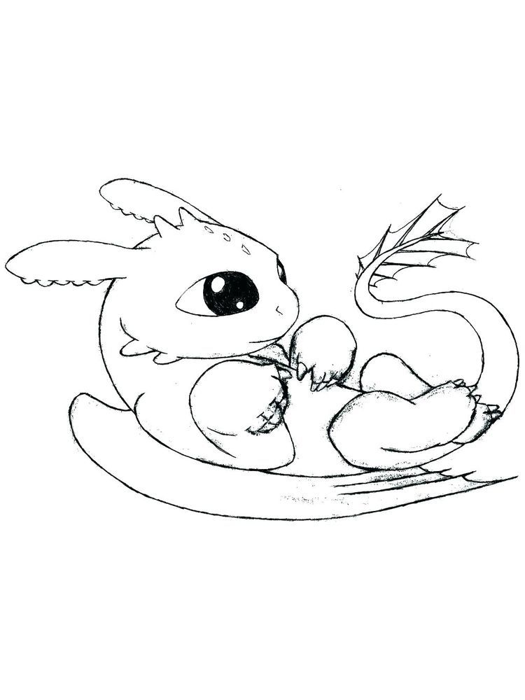 Dragon Coloring Pages For Adults Printable The Following Is Our Dragon Coloring Page Collecti Dragon Coloring Page Cartoon Coloring Pages Super Coloring Pages