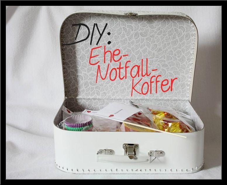 Hochzeit Ideen Geschenk #fotogeschenk