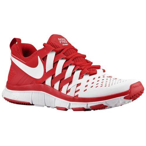 buy \u003e nike free trainer 5.0 footlocker