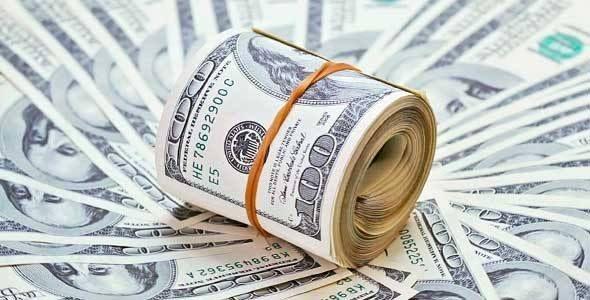 هدوء نسبي بأسعار الدولار في بداية تعاملات اليوم هدوء نسبي بأسعار الدولار في بداية تعاملات اليوم Exchange Rate Money Wallpaper Iphone Option Trading