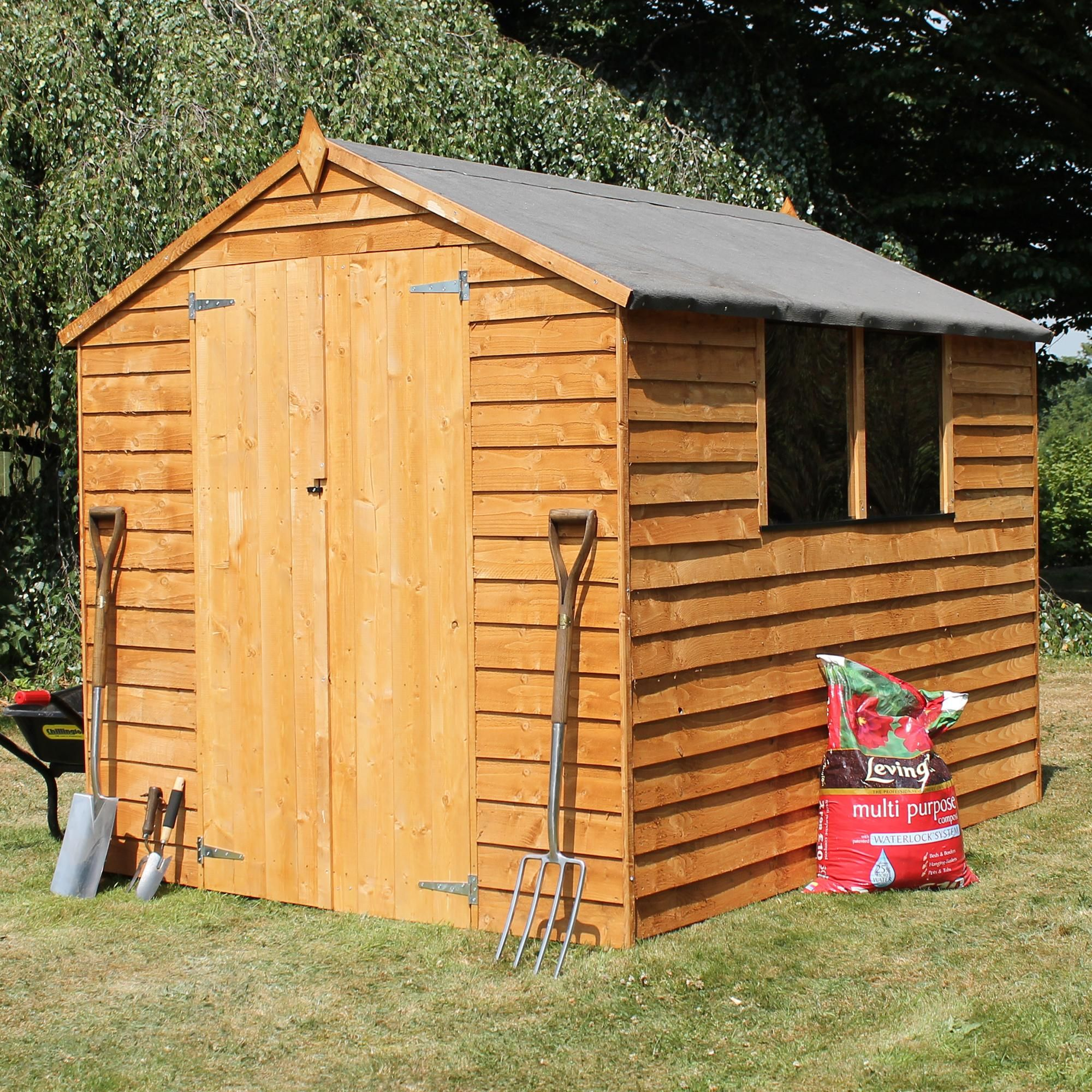 Free Rocker Woodworking Plans-Free Plans For Pent Roof ...